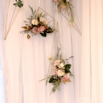 dreamflowerscom-geometric-wedding-whimsical-122