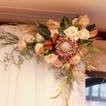 dreamflowerscom-geometric-wedding-whimsical-123