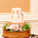 dreamflowerscom-geometric-wedding-whimsical-130