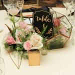 dreamflowerscom-geometric-wedding-whimsical-134-2