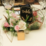 dreamflowerscom-geometric-wedding-whimsical-134