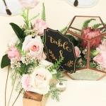 dreamflowerscom-geometric-wedding-whimsical-135