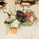 dreamflowerscom-geometric-wedding-whimsical-136