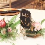 dreamflowerscom-geometric-wedding-whimsical-144