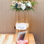 dreamflowerscom-geometric-wedding-whimsical-146