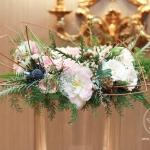 dreamflowerscom-geometric-wedding-whimsical-148