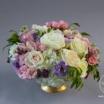 dreamflowerscom-wedding-flowers-1100-of-74