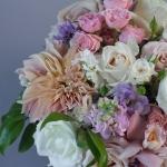dreamflowerscom-wedding-flowers (1102 of 74)