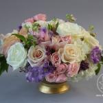 dreamflowerscom-wedding-flowers (1104 of 74)
