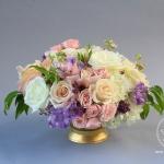 dreamflowerscom-wedding-flowers-1105-of-74