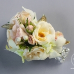 dreamflowerscom-wedding-flowers (1108 of 74)