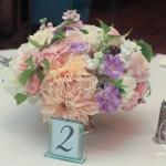 dreamflowerscom-wedding-flowers-1117-of-74