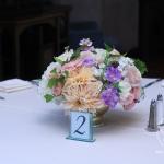 dreamflowerscom-wedding-flowers-1118-of-74