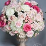 dreamflowerscom-wedding-flowers103016-100-of-33