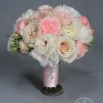dreamflowerscom-wedding-flowers103016-105-of-33