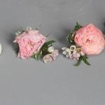 dreamflowerscom-wedding-flowers103016-115-of-33