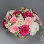 dreamflowerscom-wedding-flowers103016-118-of-33