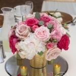 dreamflowerscom-wedding-flowers103016-120-of-33