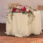 dreamflowerscom-wedding-flowers103016-126-of-33