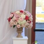 dreamflowerscom-wedding-flowers103016-127-of-33
