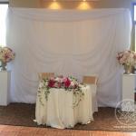 dreamflowerscom-wedding-flowers103016-129-of-33