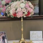 dreamflowerscom-wedding-flowers103016-132-of-33