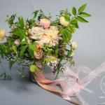 dreamflowerscom-wedding-flowers11-01-16-vintage-bouquet-bputonniere-100