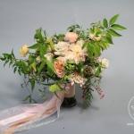dreamflowerscom-wedding-flowers11-01-16-vintage-bouquet-bputonniere-102
