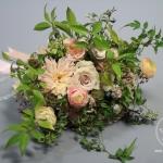 dreamflowerscom-wedding-flowers11-01-16-vintage-bouquet-bputonniere-104