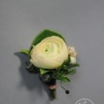 dreamflowerscom-wedding-flowers11-01-16-vintage-bouquet-bputonniere-105