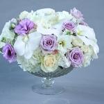 elegant-white-pink-lavender-colors-wedding-1-of-12_29861547816_o