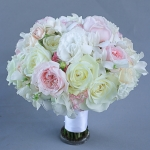 elegant-white-pink-lavender-colors-wedding-1-of-1_29861548246_o