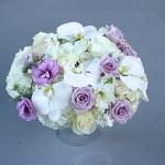 elegant-white-pink-lavender-colors-wedding-2-of-12_29782800602_o