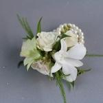 elegant-white-pink-lavender-colors-wedding-6-of-12_29861546856_o