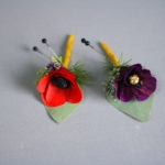 paper-craft-boutonnieres_29142252525_o