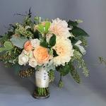 peach-green-wedding-in-napa-auberge-du-soleil (1 of 38)