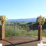 peach-green-wedding-in-napa-auberge-du-soleil (18 of 38)