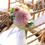 peach-green-wedding-in-napa-auberge-du-soleil (19 of 38)