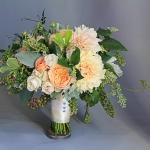 peach-green-wedding-in-napa-auberge-du-soleil (2 of 38)