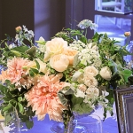peach-green-wedding-in-napa-auberge-du-soleil (22 of 38)
