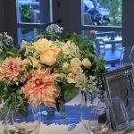 peach-green-wedding-in-napa-auberge-du-soleil (23 of 38)
