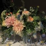 peach-green-wedding-in-napa-auberge-du-soleil (26 of 38)