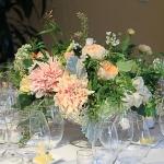 peach-green-wedding-in-napa-auberge-du-soleil (29 of 38)