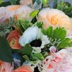 peach-green-wedding-in-napa-auberge-du-soleil (3 of 38)