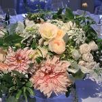 peach-green-wedding-in-napa-auberge-du-soleil (32 of 38)