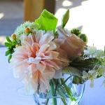 peach-green-wedding-in-napa-auberge-du-soleil (33 of 38)