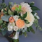 peach-green-wedding-in-napa-auberge-du-soleil (6 of 38)