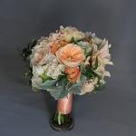 peach-green-wedding-in-napa-auberge-du-soleil (7 of 38)