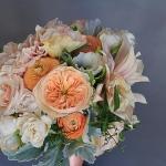 peach-green-wedding-in-napa-auberge-du-soleil (9 of 38)