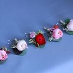 red-blush-ivory-chinese-wedding-13-of-22_29451469046_o